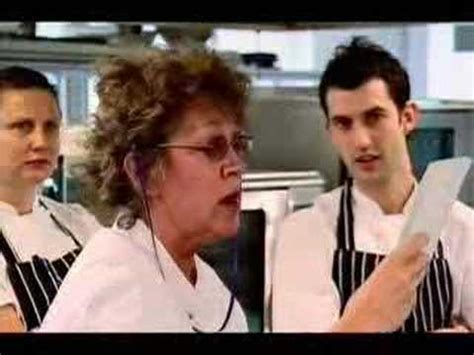 Project Free Tv Hells Kitchen by Hell S Kitchen Uk S01e01 Pt 1 5