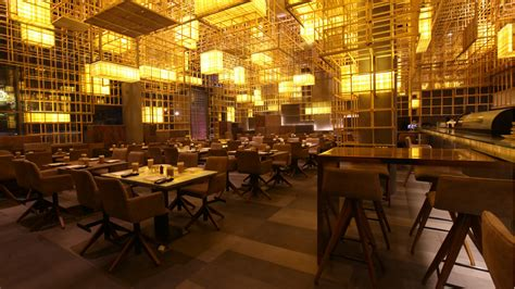 restaurants interior design uncategorized asian restaurant interior design