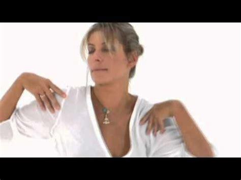 tutorial kundalini yoga youtube 1000 images about health kundalini yoga on