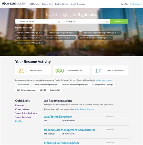 career builder resume search 28 images careerbuilder resume search lukex co careerbuilder