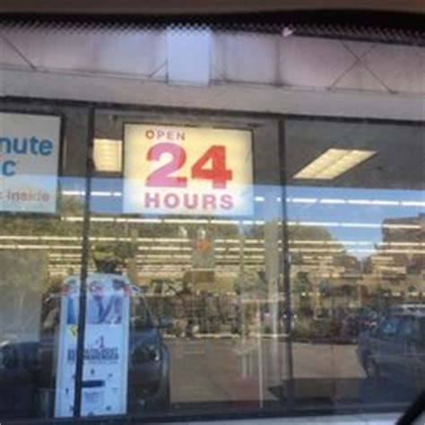 cvs pharmacy 47 reviews drugstores 4051 n lincoln