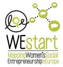 Mba Social Entrepreneurship Europe by Europe Nawo