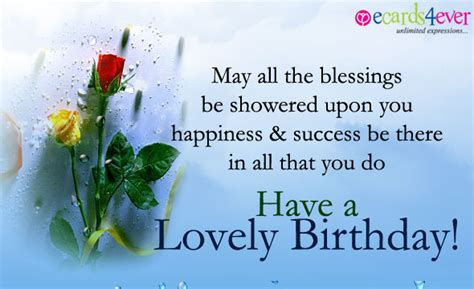 How Do You Send Birthday Cards On Compose Card Send This Warm And Beautiful Birthday