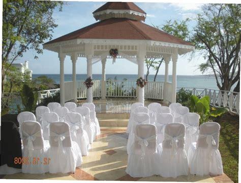 wedding gazebo how to decorate gazebo for wedding gazebo ideas