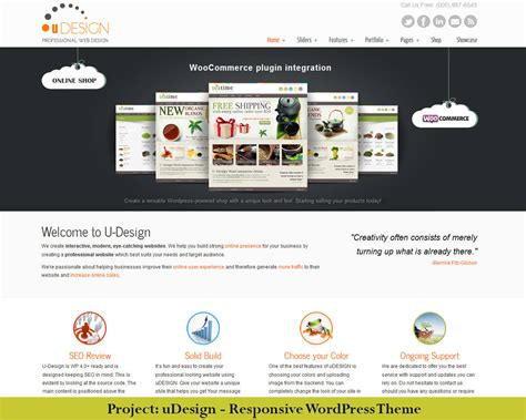 theme line new version update customized wordpress theme to latest version by