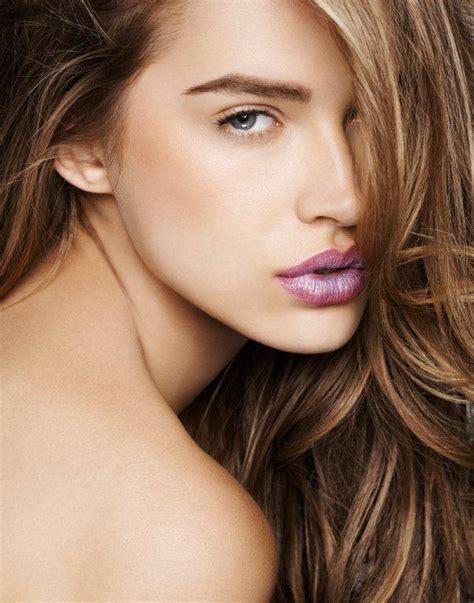Tanya Model | tanya model images usseek com