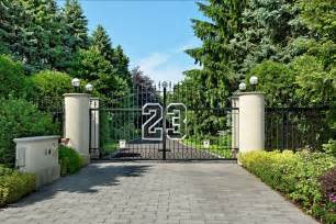 s home michael s home in chicago reduced to 16 million
