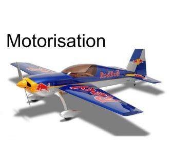 Termurah Dynam Power Combo 6 Bm3715a Kv890 30a Esc 4pcs 9g Servos 11 motorisation 300 lp flying redbul flitework t2m t4574 1 miniplanes