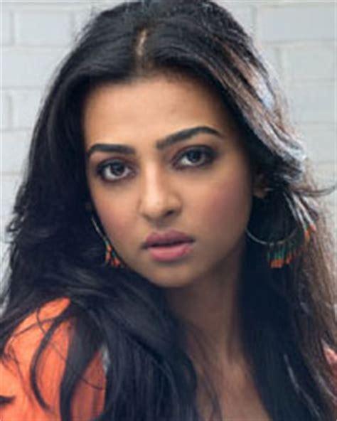 biography of movie badlapur radhika apte movies biography news photos videos