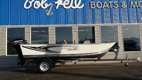 jet boats for sale boat trader page 1 of 258 new and used pwc and jet boats for sale on