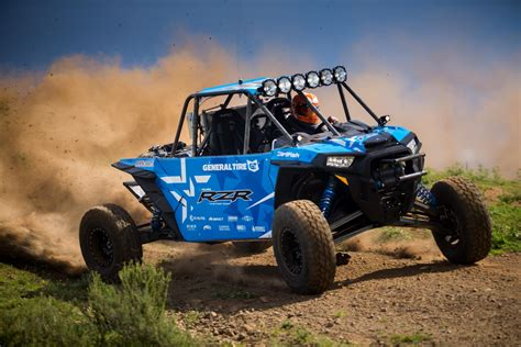 2018 rzr rumors 2018 rzr rumors autos post