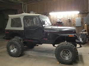 soa with bds 2 quot yj wrangler springs jeep cj forums