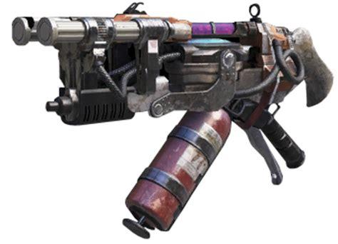 Sliquifier Boii Png | zombies da 241 o de armas zombies modificando en el foro