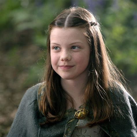 film narnia 2 en streaming que sont devenus les enfants de narnia photos t 233 l 233 star