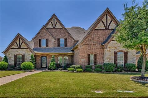 home design gallery mansfield tx 4200 waterford glen dr mansfield tx mls 13724732