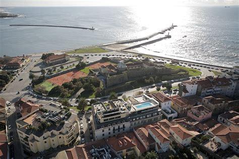 boa vista porto hotel boa vista porto hotelbewertungen expedia de
