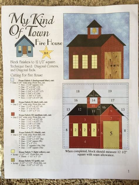 house quilt patterns 858 best images about house quilts on pinterest winter house quilt and christmas houses