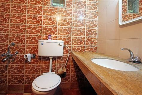 hotel in matheran with bathtub horseland hotel and mountain spa matheran use coupon