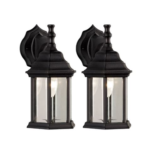 Outdoor Lighting Canada Distinctive Outdoor Lighting Outdoor Lights Canada