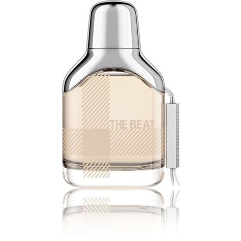 Parfum Burberry The Beat burberry the beat pour femme eau de parfum 30ml perfumes