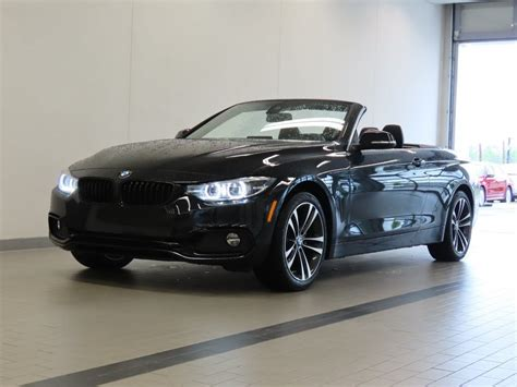 bmw  series  xdrive  topeka ks