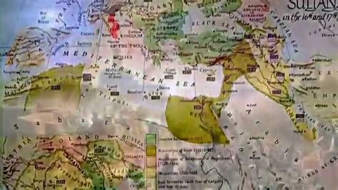 the rise of the ottoman empire the rise of the ottoman empire youtube