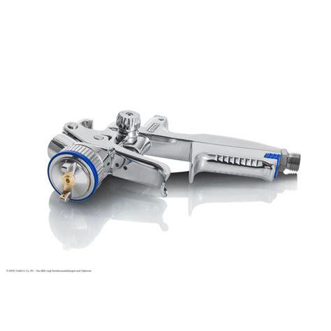 Kunststoff Lackieren Kfz by Sataminijet 4400 B Rp Lackierpistole 125 Ccm Qcc