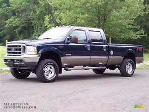 2004 ford f 250 duty information and photos
