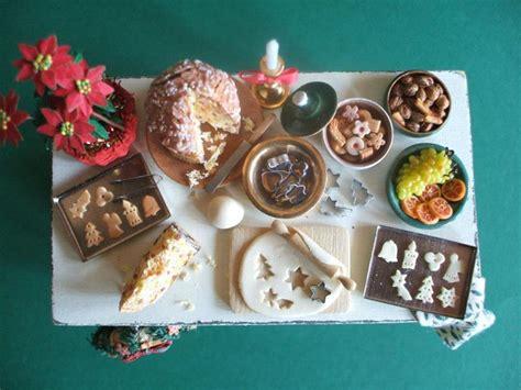 tavolo natalizio tavolo natalizio manuelamichieli