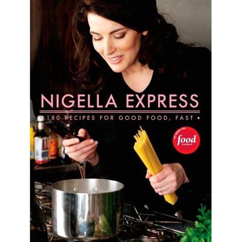 nigella express nigella express answer me yes bfeedme