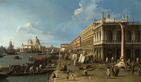 libreria grande ponte san lo splendore di venezia