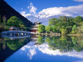 paisajes bonitos imagenes fotos wallpaper fondos de los paisajes m 225 s hermosos del mundo