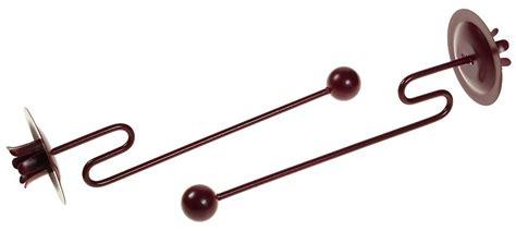 tannenbaum kerzenhalter balance balance kerzenhalter bordeaux mit kugel gewicht eur 4 30 gt miroflor floristik geschenke