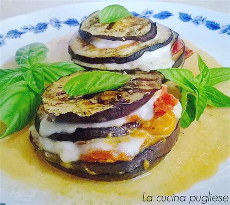 cucina melanzane alla parmigiana secondi piatti archivi la cucina pugliese