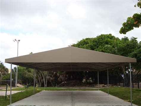 awning miami carport awnings miami awnings 4 ever inc usa