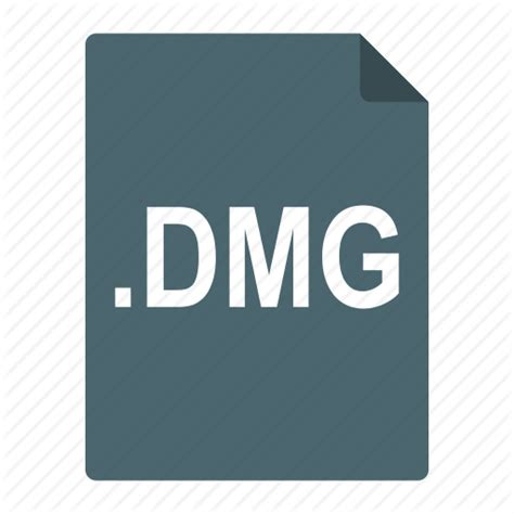format file dmg disk dmg file format image macos oracle icon icon