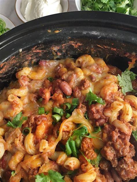 59 best images about recipes crockpot on pinterest slow
