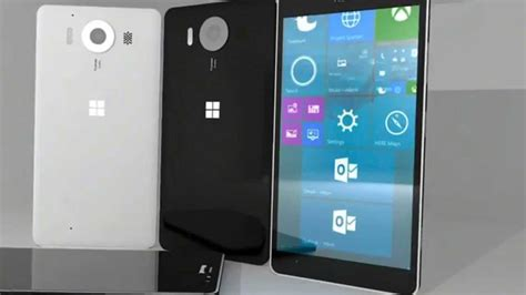 Microsoft Talkman microsoft talkman lumia 950 and cityman lumia 950 xl
