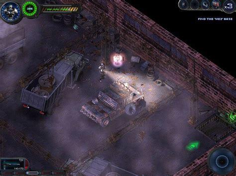 alien shooter full version game free download ronan elektron free download alien shooter 2 full version