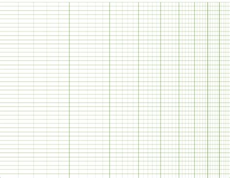 Make Your Own Grid Paper - make your own graph paper macworld