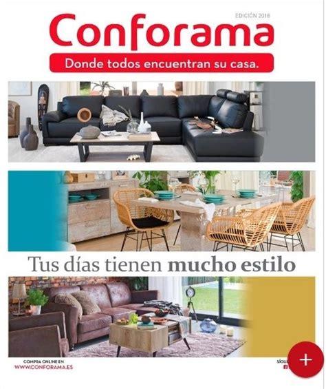 conforama cat logo sofas cat 225 logo conforama de sof 225 s nuevos modelos a precios