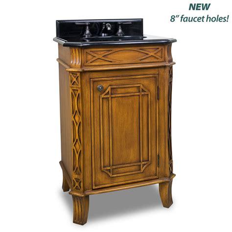24 bathroom vanity with granite top 24 quot bathroom vanity with black granite top van047 t van047 t