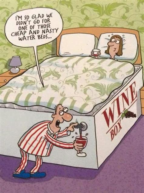 bed puns 17 best ideas about funny wine sayings on pinterest