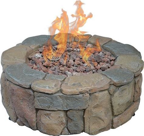 Bond Firepits 150 Best Images About Backjard Design On Patio Cardiff And Barrels