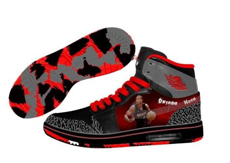 d wade basketball shoes dwyane wade shoes best basketball shoes dwyane
