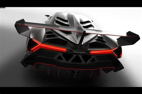 The Most Expensive Lamborghini Lamborghini Veneno Facts 2017 Ototrends Net