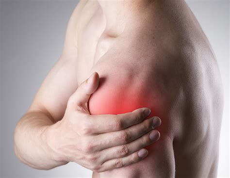 c section shoulder pain stem cell therapy glen burnie maryland stem cell