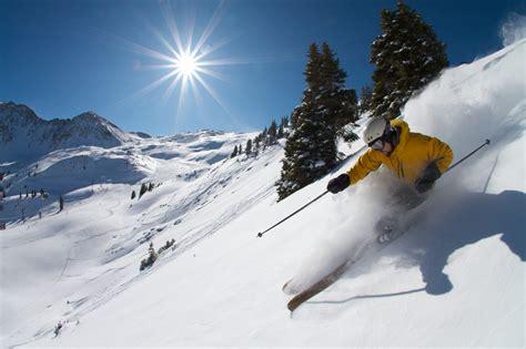 Rocky Pet Barn Ski Resort Ski Resorts In Colorado