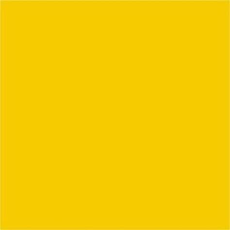 axalta ral 1021 cadmium yellow polyester 80 gloss powder coating 20kg box