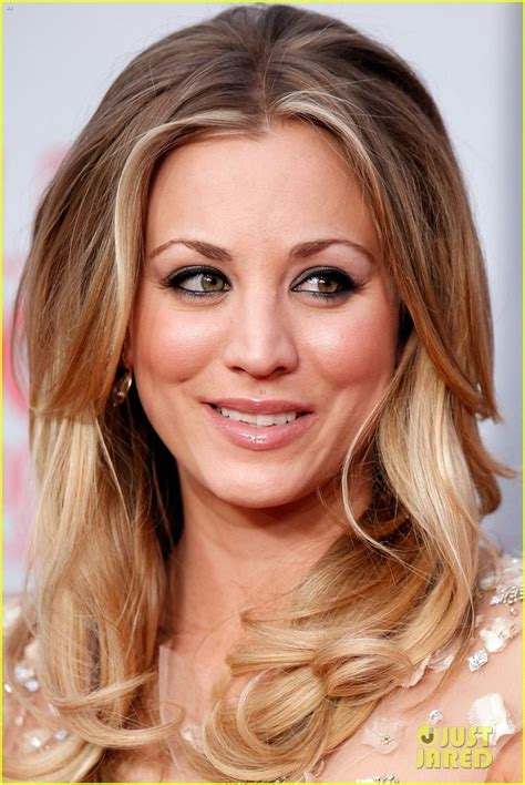 big bangs pennys hair cut kaley cuoco as penny in quot the big bang theory quot hair